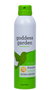 everyday-natural-sunscreen-6oz-continuous-spray-goddess-garden-organics_large
