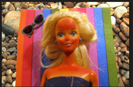 sunburn-barbie